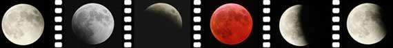 20080425134952-20070303-eclipse-negativo.jpg