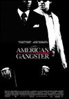 20080710091234-american-gangster.jpg