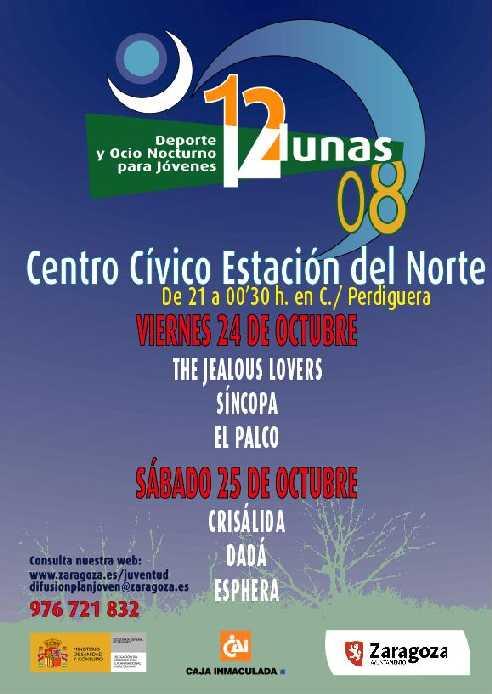 20081014155949-conciertos-e-inv-2-s.jpg