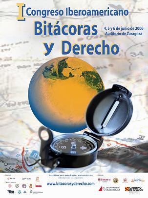 20060516233210-cartel-congreso2.jpg