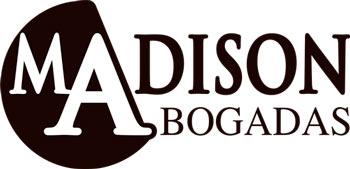 20170307173510-logo-madison-abogadas.jpg