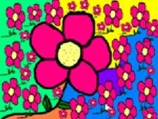 20070401221329-flores.jpg
