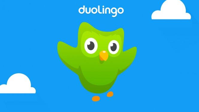 20181001171013-duolingo-header-664x374.jpg