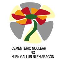 20060804184152-nuclear-no-gallur.jpg