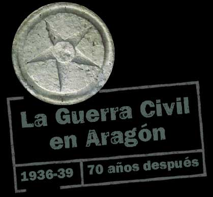20061018151610-guerra-en-aragon.jpg