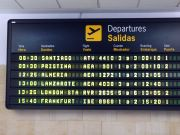20061212190221-aeropuerto2.jpg