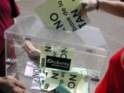 20070102122919-vota-notan.jpg