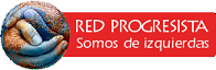 20070208115558-redprogresista.png