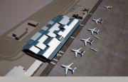 20070608115608-aeropuerto.jpg