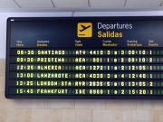 20070613112117-aeropuerto2.jpg