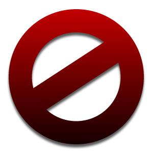 20081018172536-prohibido-1.jpg