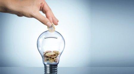 20180221114324-ahorrar-dinero-en-electricidad.jpg