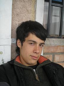 20061029003621-popo.jpg