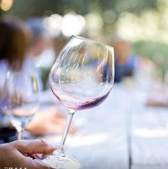 20180125111439-alimentos-comprar-vino-online.jpg