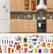 20190422133008-muebles-comida.jpg