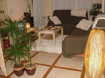 20080702164930-salon1.jpg