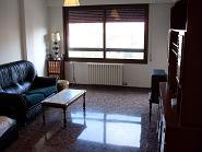 20110215122810-salon.jpg