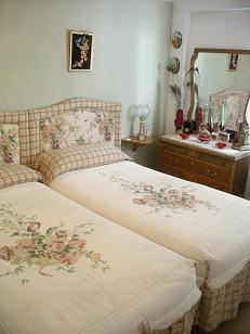 20110420125615-dormitorio-doble.jpg