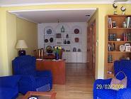 20110503114212-salonweb.jpg