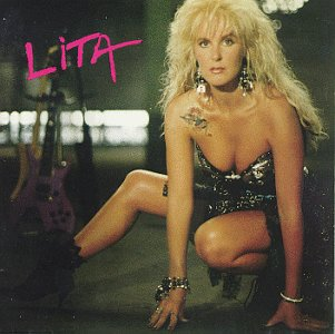 http://zaragozaciudad.net/alternativa/upload/20070622141155-lita-ford-lita.jpg
