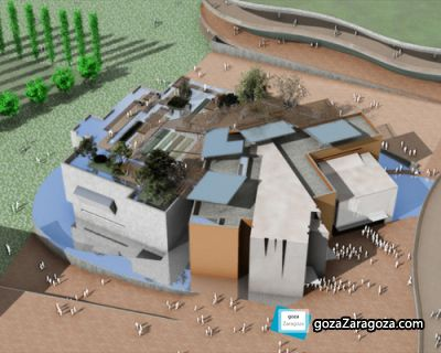 20071126232751-acuario-expo-0630131152.jpg