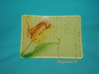 20090807191534-a-bandeja-13.jpg