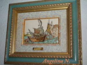 20090807195651-a-cuadro-barco-1.jpg
