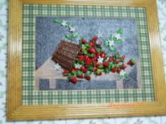 20090807195851-a-cuadro-cocina-1.jpg