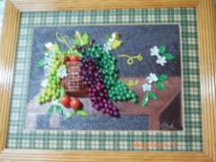 20090807195933-a-cuadro-cocina-2.jpg