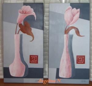 20090807201122-a-cuadro-pareja-flores.jpg