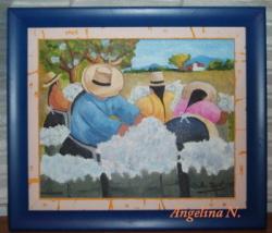 20090807201240-a-cuadro-pareja-mexico-2.jpg