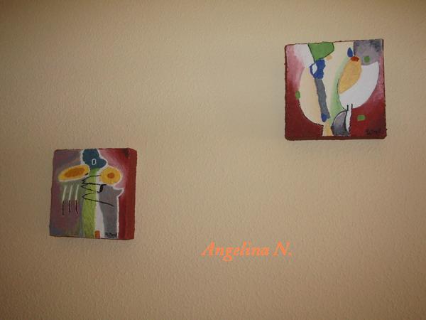 20090807202142-a-cuadros-abstractos.jpg