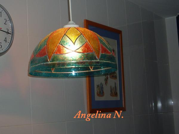20090807203438-a-lampara-encendida.jpg