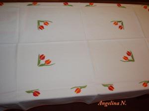20090807210539-a-mantel-tulipanes-1-.jpg
