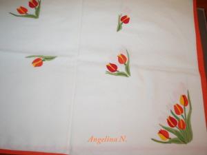 20090807210606-a-mantel-tulipanes.jpg
