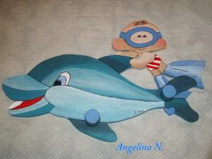 20090807210847-a-percha-delfin.jpg