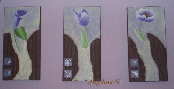 20090807212226-a-triptico-flores.jpg