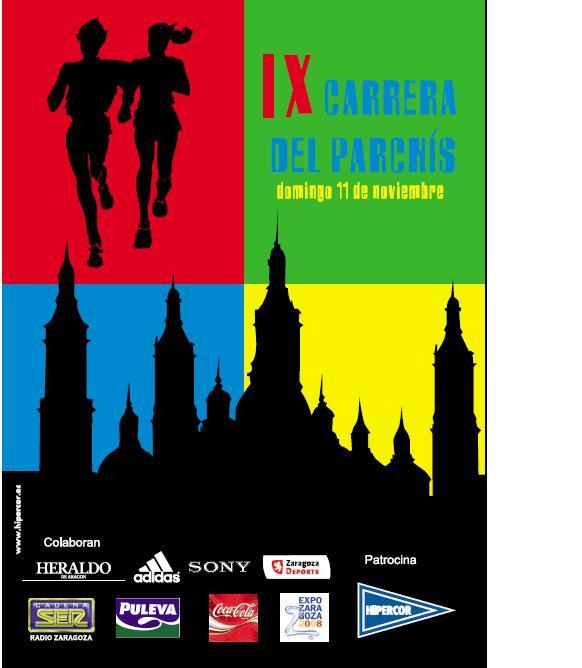 20071105221155-ix-carrera-parchis.jpg