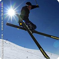 20071123204030-esqui-img.jpg
