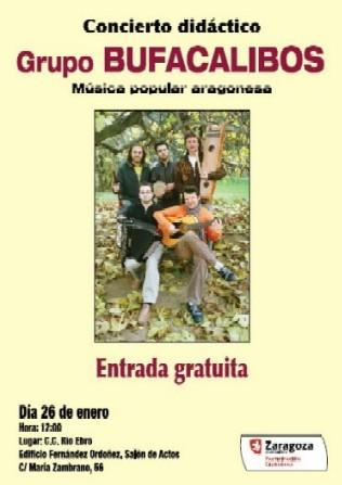 20080122213355-bufacalibos.jpg
