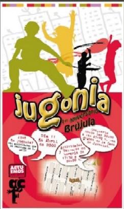 20080409220210-cartel-jugonia.jpg