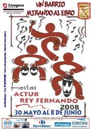 20080526234233-cartel-fiestas-2008.jpg