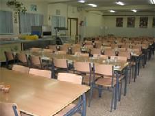 20080904213113-20080620091406-20080620-1499-441-becas-comedor-proximo-curso-escolar-f.jpg