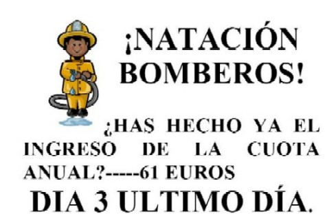 20080930214454-bomberos.jpg