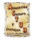 20081110225057-cultura-20y-20festejos-1-.jpg