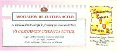 20090215205656-actur.jpg