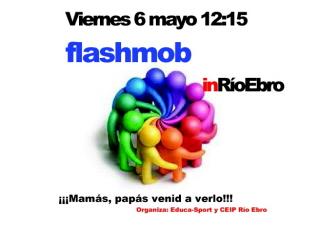 20110505163237-flashmob.jpg