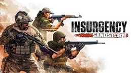 20190115171900-insurgency-sandstorm.jpg