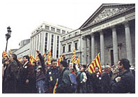 20061214123019-aragonesesenmadrid2.jpg