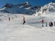 20081114215018-nieve.jpg